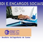 bdi-e-encargos-sociais