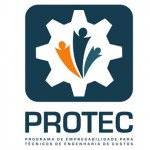 logo_protec_noticia