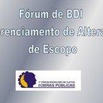 thumb_Publicacoes_Forum_BDI_Atualizado_dias_enfermos
