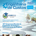thumb_revista_engenharia_de_custos
