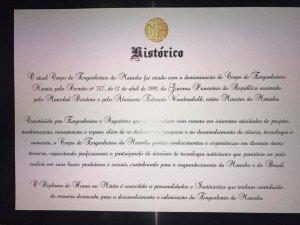 Ibec_recebe_diploma_de_honra_ao_merito13