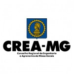 logo-do-crea-mg