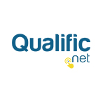 logo-qualific-net
